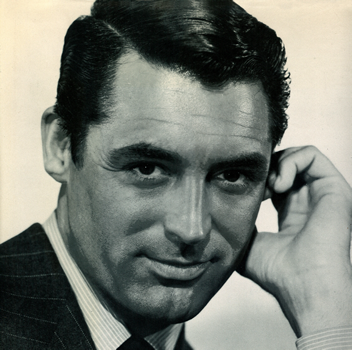 pauline kael cary grant essay Cary grant, the leading man we still love to follow by tom shales washington post staff writer tuesday, june 1, 2004 page c01 no one, of course, will ever get to be cary grant again.